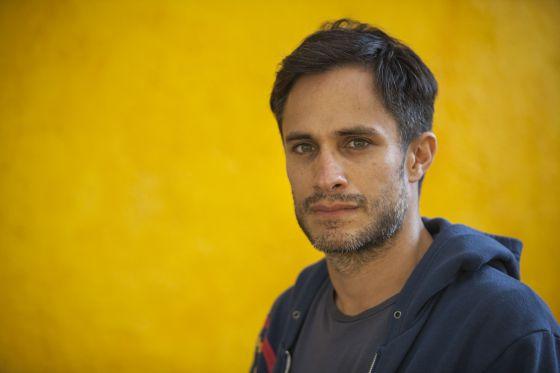 Gael García Bernal confirmó su participación.