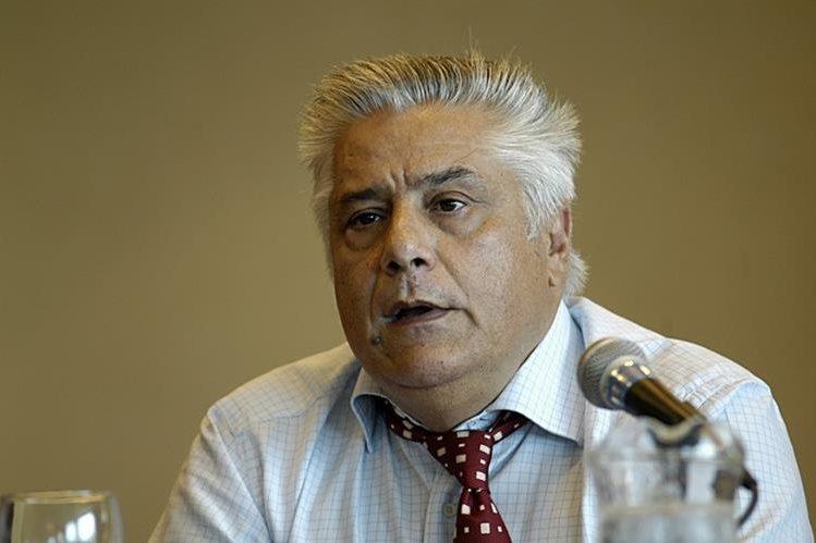 Fallece periodista español Miguel Ángel Bastenier. (Foto Prensa Libre: toma de pantalla)