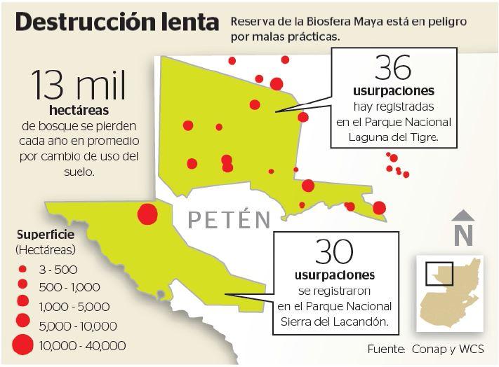 (Infografía Prensa Libre: Roxana Rojas)