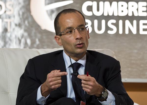 <em>Marcelo Odebrecht , presidente de la constructora Odebrecht, fue arrestado por cargos relacionados con la petrolera estatal brasileña, Petrobras. </em><br /> &nbsp;