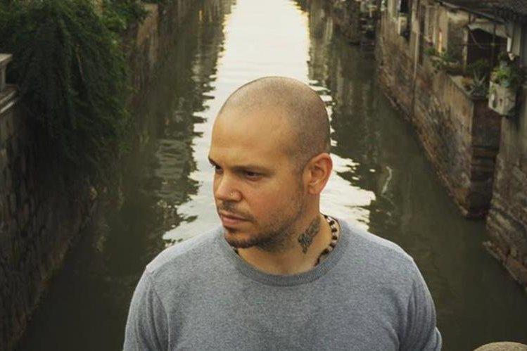El artista puertorriqueño René Pérez Joglar estrena proyecto digital. (Foto Prensa Libre: Tomada de instagram.com/residente)