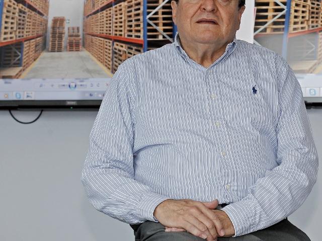 Las empresas de servicios logísticos de consumo masivo están pasando por un crecimiento positivo, dice el consultor  Jorge Nadalini.