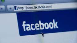 Violación de una menor fue transmitida en vivo mediante una cuenta de Facebook, según autoridades de Chicago, EE.UU. (Foto: HemerotecaPL)