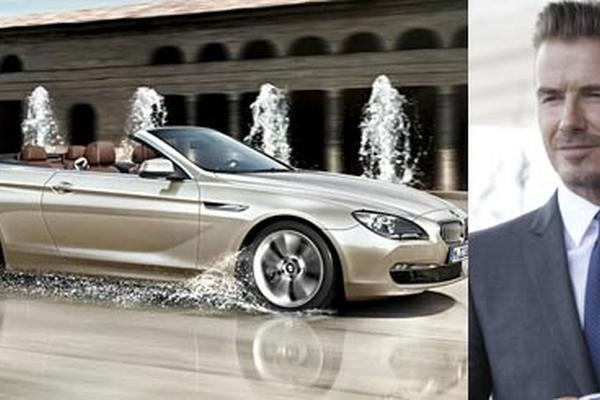 """<p>Así es el carro en venta de David Beckham (Foto Prensa Libre: Internet)<br _mce_bogus=""""1""""></p>"""