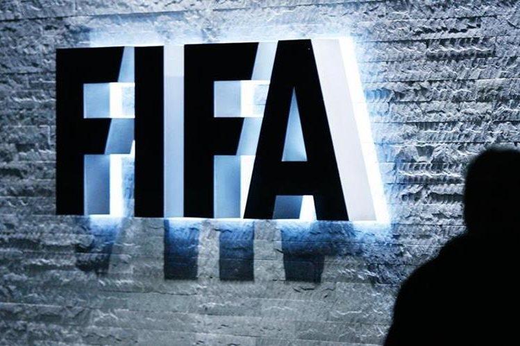 La FIFA se encuentra en los ojos de mundo luego del escándalo de corrupción que salió a la luz pública en el mes de mayo. (Foto Prensa Libre: Hemeroteca)