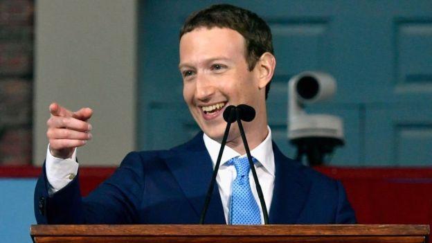 Todo indica que los gigantes de tecnología dominarán la tecnología clave de nuestro tiempo: la inteligencia artificial. (GETTY IMAGES)