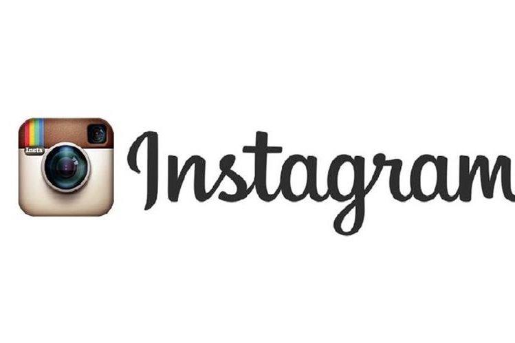Instagram es la red social de fotografías por excelencia. (Foto Prensa Libre: Hemeroteca PL)