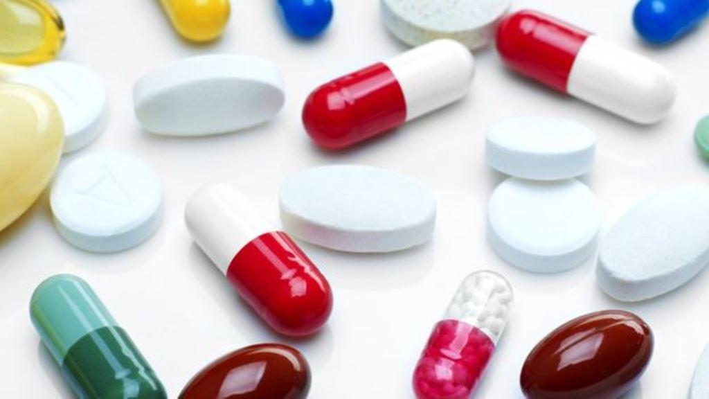 El uso de analgésicos es indistinto, todos ayudan. (THINKSTOCK)