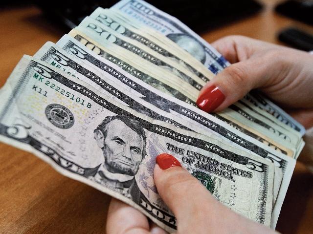 Con la aplicación también se pueden hacer pagos de compras, como una billetera electrónica, en diversos comercios.