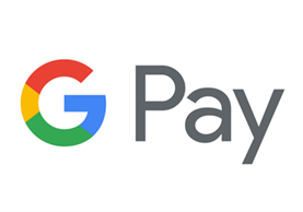 Google se despidió de Android Pay y Google Wallet (Foto Prensa Libre: Google).