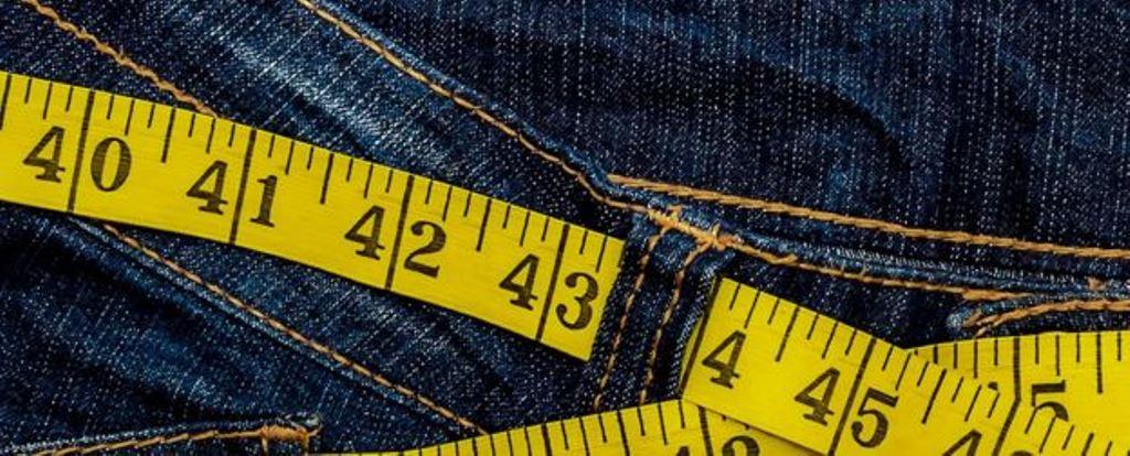 como se puede bajar de peso naturalmente