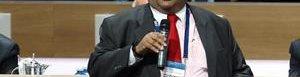 Vernon Manilal Fernando