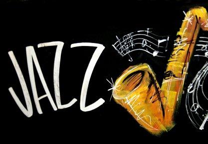 Para los amantes del jazz, febrero será de buena música. (Foto Prensa Libre: Hemeroteca PL)
