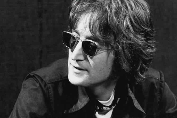 John Lennon cumple 36 años de su muerte. (Foto Prensa Libre: Hemeroteca PL)