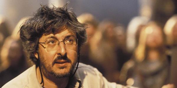 Andrew Lesnie recibió varios reconocimientos por su trabajo. (Foto Prensa Libre: AP)