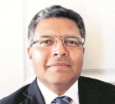 Álvaro Raúl Sarmiento