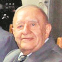 Julio César Anzueto