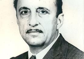 Pedro Miret fue uno de los hombres de confianza de Fidel Castro. (Foto del sitio juventudrebelde.cu)