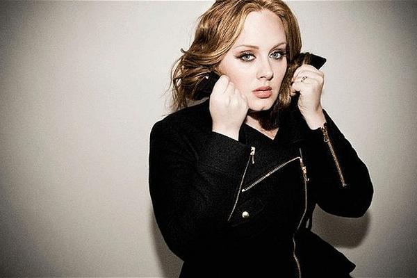 """<p>La carrera de Adele es considerada una de las mejores del 2012.<br _mce_bogus=""""1""""></p>"""