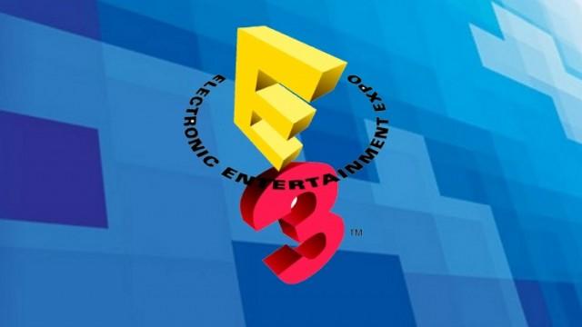 La E3, la feria de videojuegos más grande del mundo, se celebrará este año del 14 al 16 de junio. (Foto: Hemeroteca PL).
