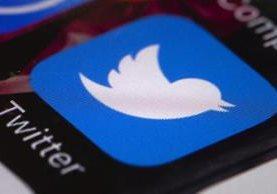Twitter permitirá a todos sus usuarios escribir mensajes con hasta 280 caracteres (Foto: Hemeroteca PL).