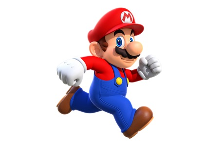Super Mario Run beats Pokémon Go on its first day of downloads