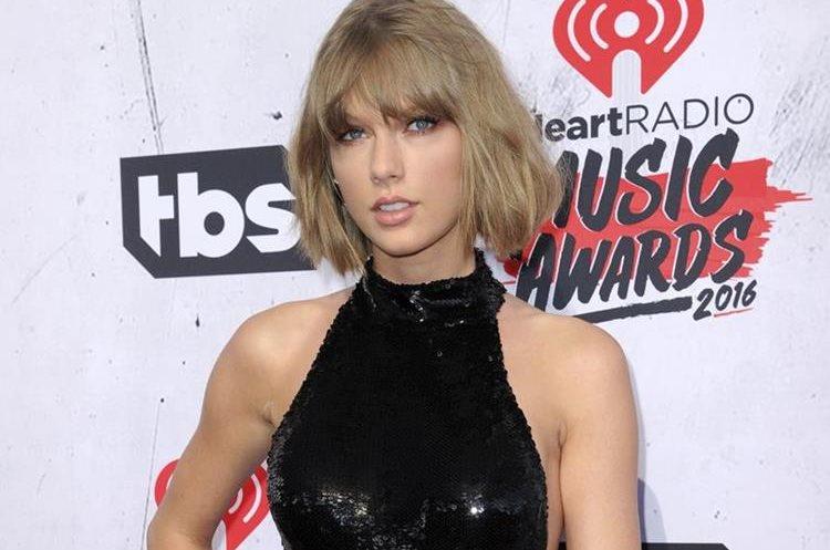 URUGUAY: Comienza el juicio contra presentador acusado de abusar de Taylor Swift