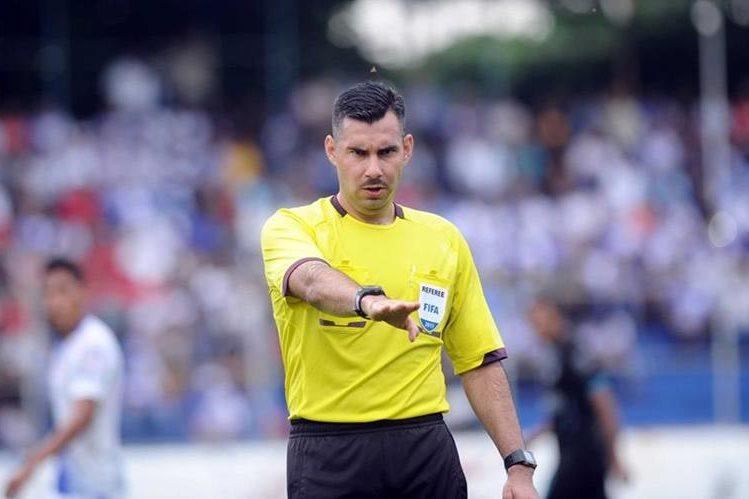 Guastatoya se metió en las semifinales del Clausura 2017
