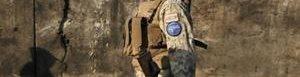 Proceso de paz en Afganistán.