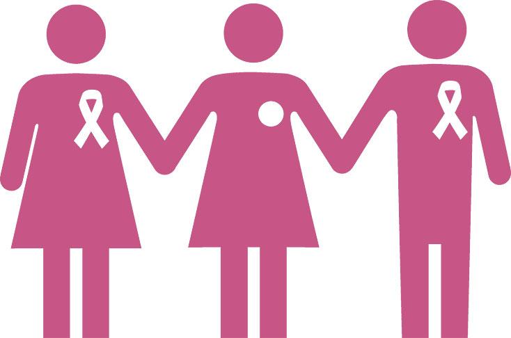 Se estima que para el año 2030 aumentarán las muertes por cáncer en el 60 por ciento. (Foto Prensa Libre: Hemeroteca PL).