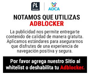 Hemeroteca prensa libre peridico lder de guatemala ms de hemeroteca urtaz Images