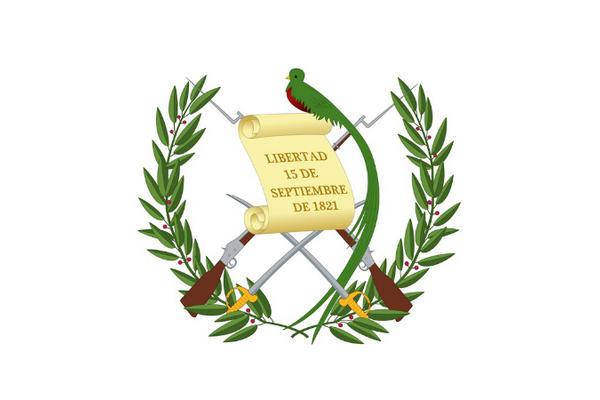 escudo honorable